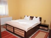 apartman szoba1