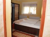apartman szoba2