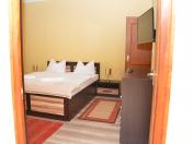 apartman szoba3